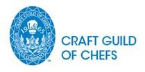 CGoC logo