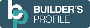 Builders profiles