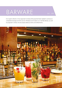 barware-cover-200px