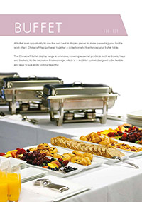 buffet-cover-200px