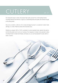 cutlery-cover-200px