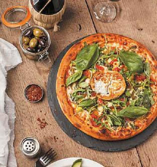 pizza-slate-2