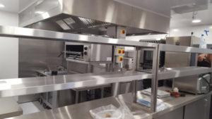 embleys-kitchen