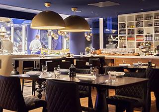 restaurant-320px