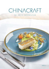 chinacraft-cover-400px