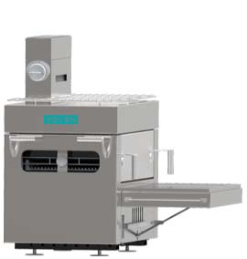 charcoal_oven_x-oven1