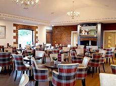 Embleys restaurant 230 x 170