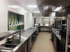 deans kitchen 230x170