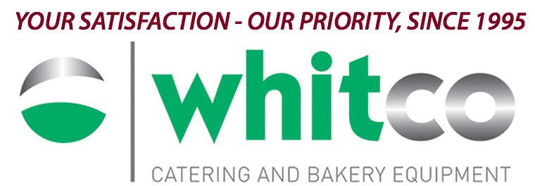 Whitco