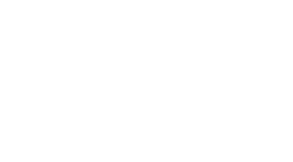 Cafe in white