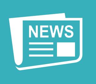 News icon 3
