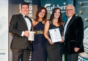 palmichael-restaurant-award
