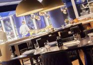 slanted-restaurant