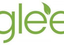 hp_glee_logo3