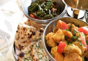 indian-food-by-sat-bhatti-5-1329861